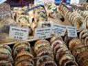 Borough-Pastries-Artisan.jpg