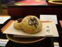 MinamotoK6.jpg