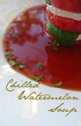 watermelonsoup.jpg
