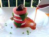 watermelonsoup4.jpg