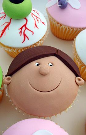pc-cupcake-boy.jpg