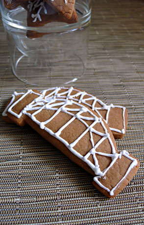 gingerbread-harbourbridge2.jpg