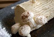 yulelog-mushrooms.jpg