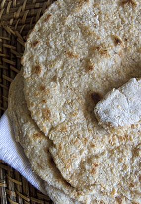 chapati2.jpg