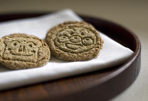 anpanman-oatcakes.jpg