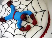 spider-man-cake2.jpg