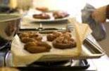 bakingpretzels.jpg