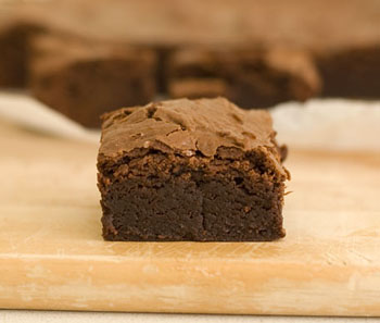 sherryyard-chocolatebrownie3.jpg