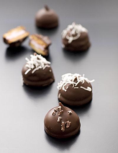 DaringBakers-MarshmallowCookies2