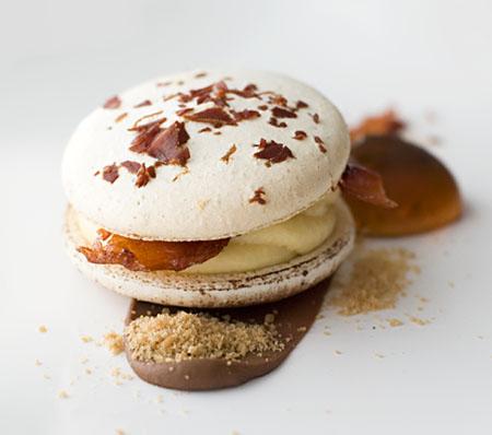 Macaron-FrenchToast2