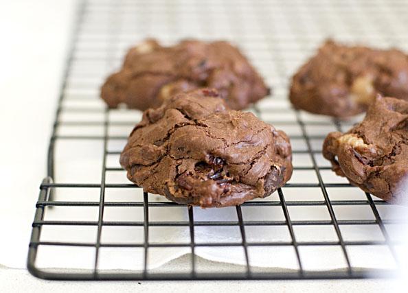 GlutenFree-ChocChipCookies
