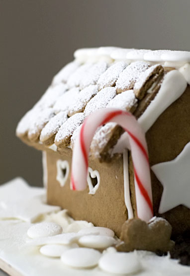 DaringBakers-GingerbreadHouse4