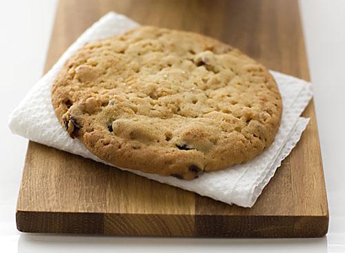 MilkandCereal-Cookie
