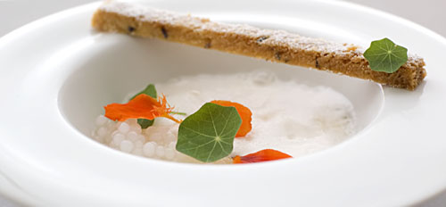 Passionfruit-Sake-Lavender3