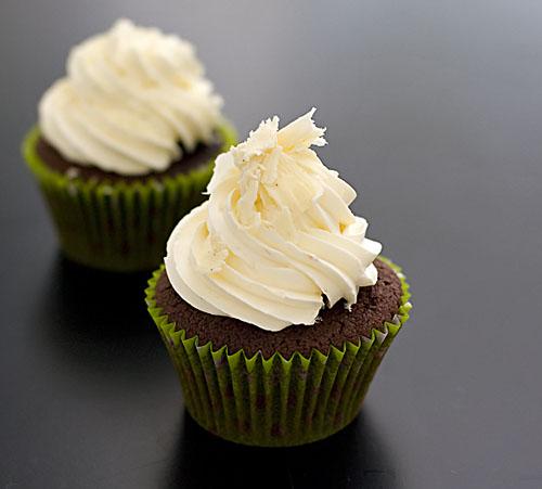Cupcake-Mal3