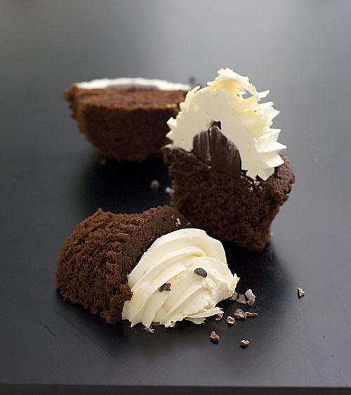 Cupcake-Mal5