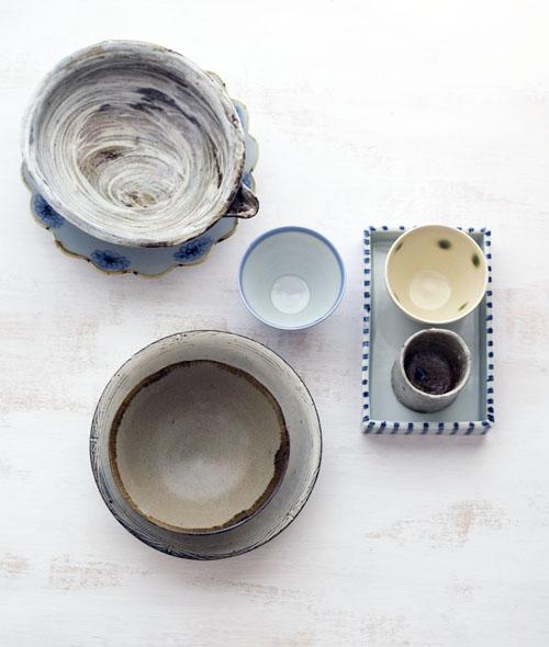 Chidori-Ceramics
